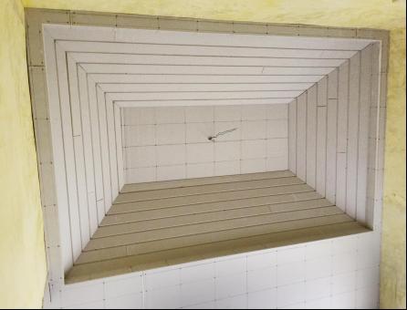 石膏板吊顶工艺规范