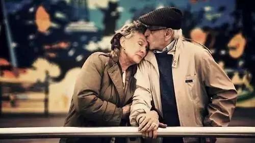 装修就像恋爱,装对了,每一天都是情人节