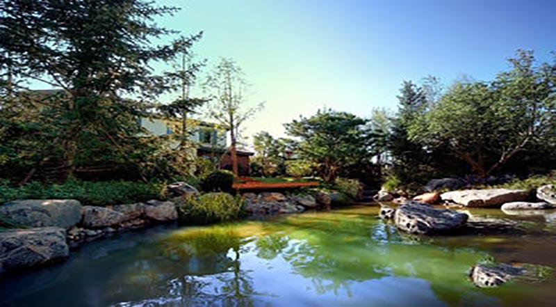 龙湖滟澜香颂